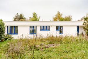 8606.02g_Greifensee_Siedlung_Grafenwis