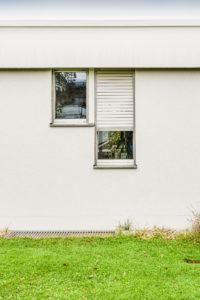 8606.02h_Greifensee_Siedlung_Grafenwis