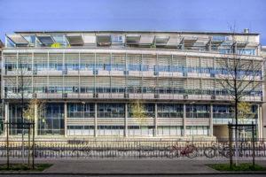 2502.14b_Biel_Erweiterung_Verwaltungsgebäude