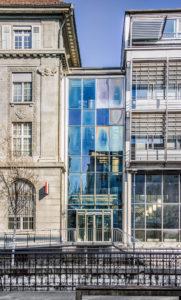 2502.14c_Biel_Erweiterung_Verwaltungsgebäude