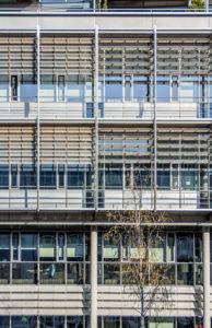 2502.14d_Biel_Erweiterung_Verwaltungsgebäude