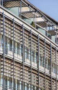 2502.14e_Biel_Erweiterung_Verwaltungsgebäude