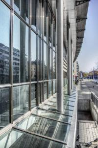 2502.14f_Biel_Erweiterung_Verwaltungsgebäude