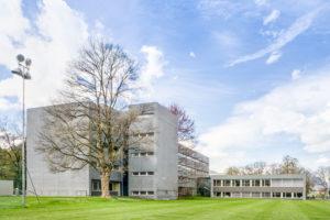 3800.02a_Sekundarschule_Interlaken