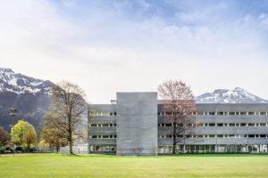 3800.02b_Sekundarschule_Interlaken