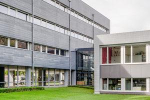 3800.02c_Sekundarschule_Interlaken