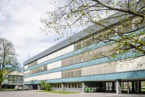3800.02d_Sekundarschule_Interlaken