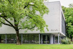 3800.02e_Sekundarschule_Interlaken