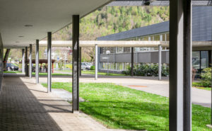 3800.02f_Sekundarschule_Interlaken