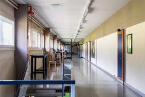 3800.02i_Sekundarschule_Interlaken