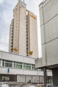 3800.03e_Hotel_Metropol