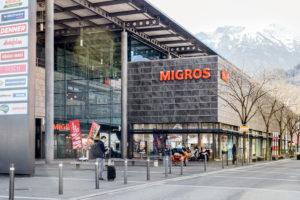 3800.06a_Migros_Interlaken
