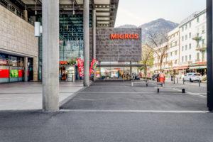 3800.06b_Migros_Interlaken