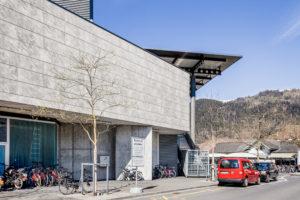 3800.06c_Migros_Interlaken