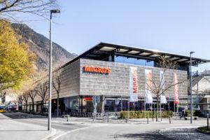 3800.06g_Migros_Interlaken