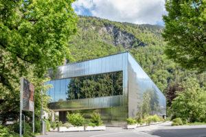 3800.07a_Kongresszentrum_Interlaken