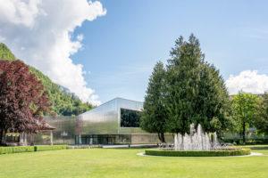 3800.07c_Kongresszentrum_Interlaken