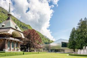 3800.07d_Kongresszentrum_Interlaken
