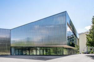 3800.07f_Kongresszentrum_Interlaken