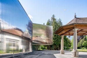 3800.07g_Kongresszentrum_Interlaken