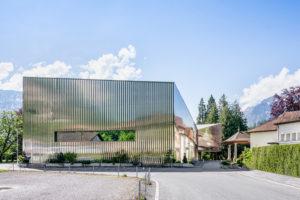 3800.07h_Kongresszentrum_Interlaken