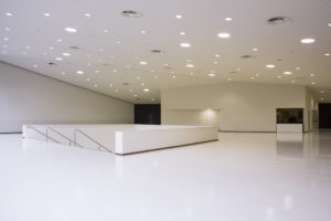 3800.07l_Kongresszentrum_Interlaken