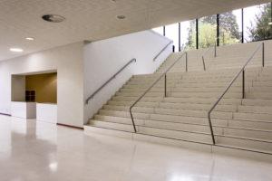 3800.07m_Kongresszentrum_Interlaken
