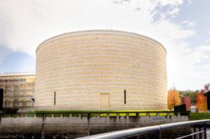 6850.01a_Teatro_dell'architettura