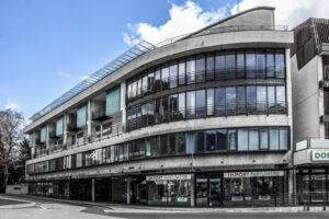 3800.05a_Wohn- und Geschäftshaus