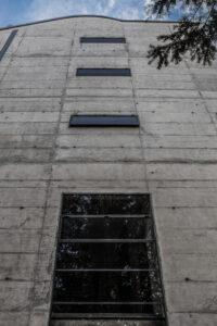 3800.05d_Wohn- und Geschäftshaus