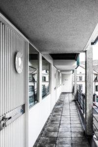 3800.05f_Wohn- und Geschäftshaus