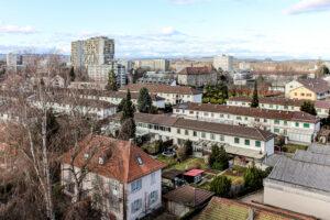 3018.02a_Siedlung_Burgunderstrasse Kopie