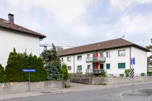 3018.02c_Siedlung_Burgunderstrasse