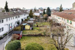 3018.02d_Siedlung_Burgunderstrasse
