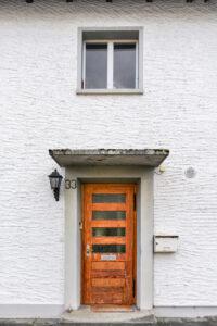 3018.02e_Siedlung_Burgunderstrasse