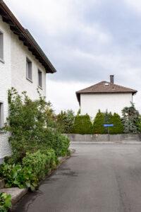 3018.02g_Siedlung_Burgunderstrasse