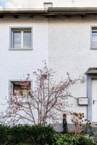 3018.02i_Siedlung_Burgunderstrasse