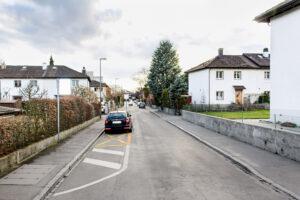 3018.02j_Siedlung_Burgunderstrasse