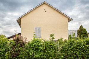 3018.03g_Siedlung_Stapfenacker