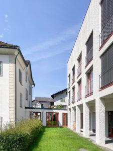 8743.01a_Altersheim_Mollis