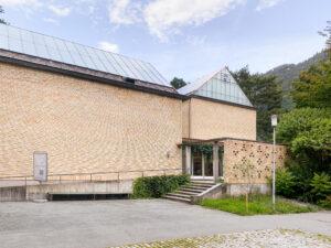 8750.01a_Kunsthaus_Glarus