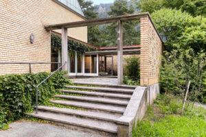 8750.01e_Kunsthaus_Glarus
