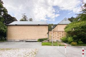 8750.01h_Kunsthaus Glarus