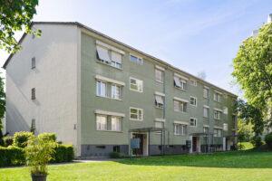 3018.05a_Siedlung_Neuhaus
