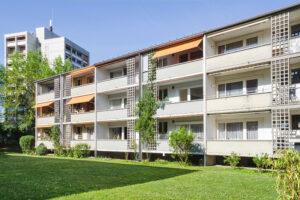 3018.05b_Siedlung_Neuhaus