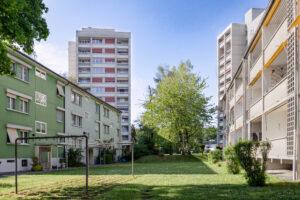 3018.05c_Siedlung_Neuhaus