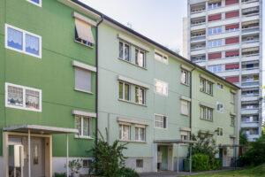 3018.05d_Siedlung_Neuhaus
