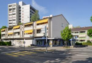 3018.05e_Siedlung_Neuhaus