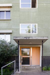 3018.05f_Siedlung_Neuhaus