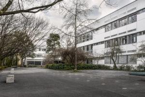 3018.07b_Schulhaus_Schwabgut